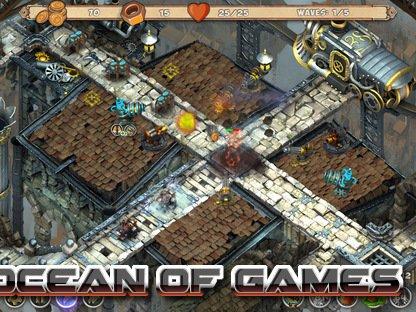 Iron-Heart-Free-Download-4-OceanofGames.com_.jpg