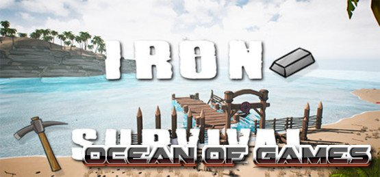 Iron-Survival-SKIDROW-Free-Download-1-OceanofGames.com_.jpg