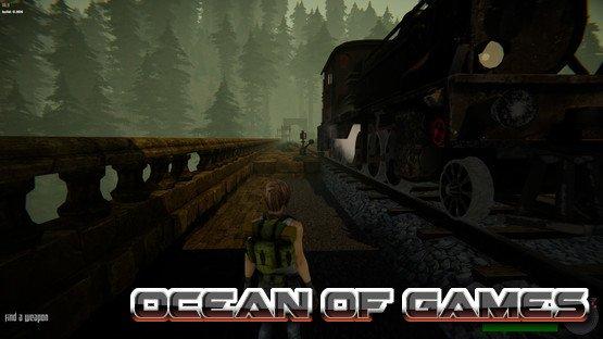 Jane-Westlake-Adventures-The-Mystery-Train-PLAZA-Free-Download-2-OceanofGames.com_.jpg