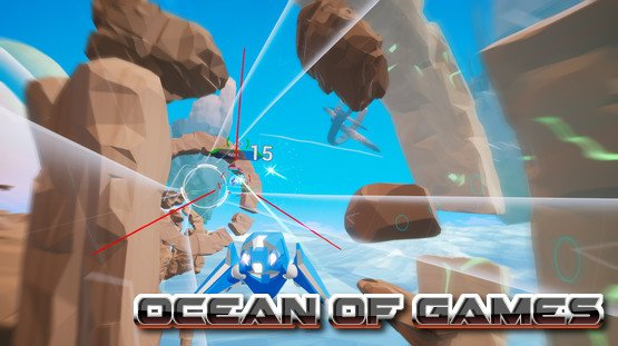 JetX-Free-Download-4-OceanofGames.com_.jpg