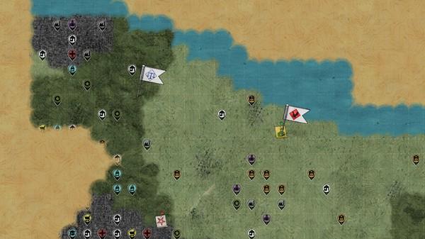 Judgment Apocalypse Survival Simulation Free Download