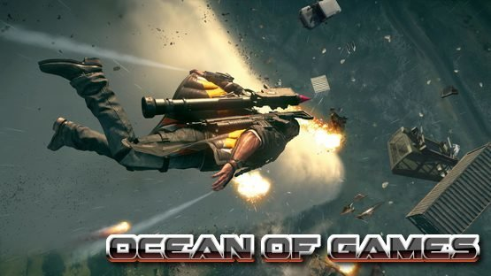 Just-Cause-4-Day-One-Edition-Free-Download-3-OceanofGames.com_.jpg