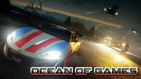 Just-Cause-4-Day-One-Edition-Free-Download-4-OceanofGames.com_.jpg