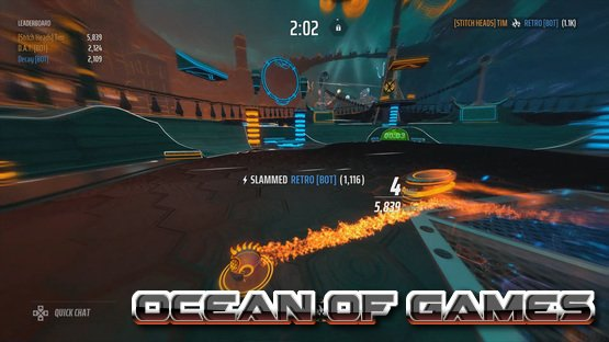 Kabounce-Complete-Edition-PLAZA-Free-Download-3-OceanofGames.com_.jpg