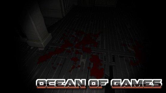 KENGOHAZARD2-Free-Download-2-OceanofGames.com_.jpg