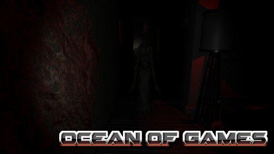 KENGOHAZARD2-Free-Download-3-OceanofGames.com_.jpg