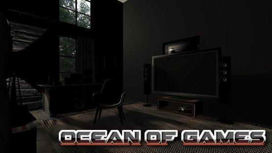 KENGOHAZARD2-Free-Download-1-OceanofGames.com_.jpg