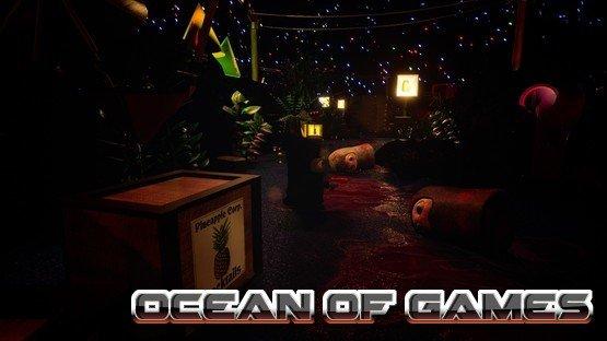 Kill-the-Pineapple-DARKSiDERS-Free-Download-2-OceanofGames.com_.jpg