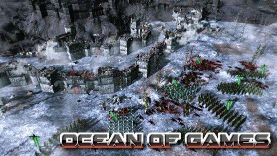 Kingdom-Wars-2-Definitive-Edition-Free-Download-3-OceanofGames.com_.jpg