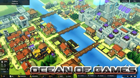 Kingdoms-and-Castles-Warfare-Free-Download-2-OceanofGames.com_.jpg