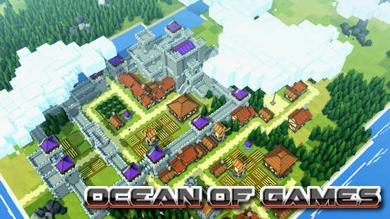 Kingdoms-and-Castles-Warfare-Free-Download-3-OceanofGames.com_.jpg