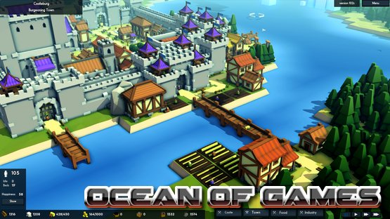 Kingdoms-and-Castles-Warfare-Free-Download-4-OceanofGames.com_.jpg