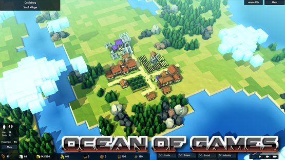 Kingdoms-and-Castles-Warfare-Free-Download-1-OceanofGames.com_.jpg