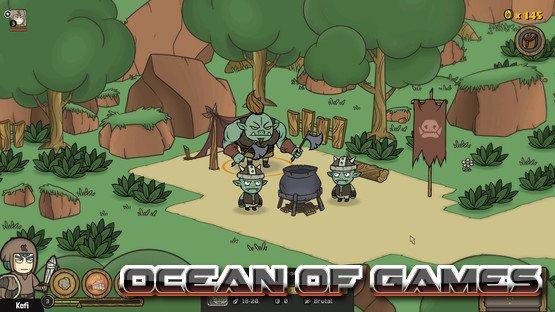 Kofi-Quest-Alpha-Mod-v0.11.1-TiNYiSO-Free-Download-4-OceanofGames.com_.jpg