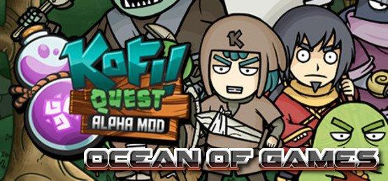 Kofi-Quest-Alpha-Mod-v0.11.1-TiNYiSO-Free-Download-1-OceanofGames.com_.jpg