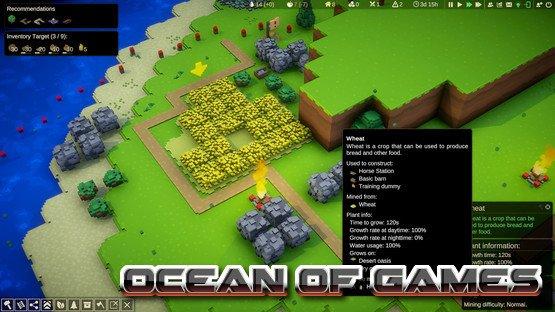 Kubifaktorium-Free-Download-2-OceanofGames.com_.jpg