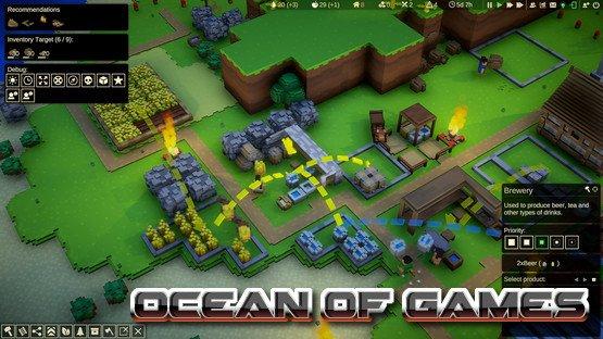 Kubifaktorium-Free-Download-3-OceanofGames.com_.jpg