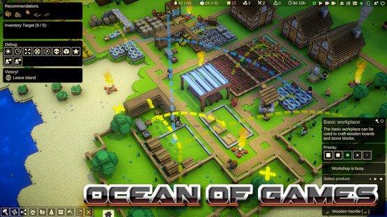 Kubifaktorium-Free-Download-4-OceanofGames.com_.jpg