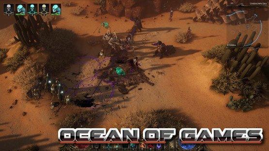 Last-Epoch-Free-Download-3-OceanofGames.com_.jpg
