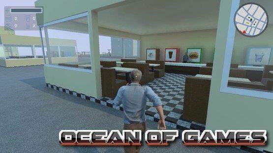 Lost-Daughter-Free-Download-2-OceanofGames.com_.jpg