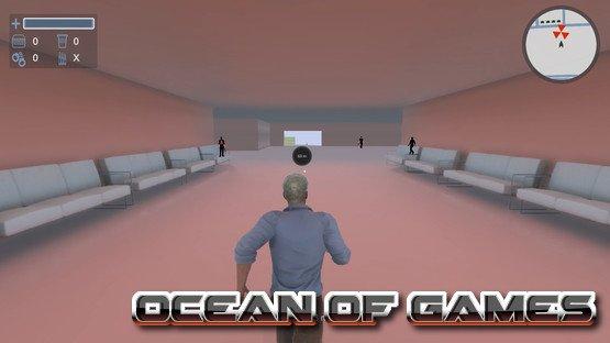 Lost-Daughter-Free-Download-1-OceanofGames.com_.jpg