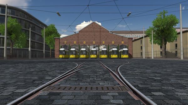 LOTUS Simulator Free Download