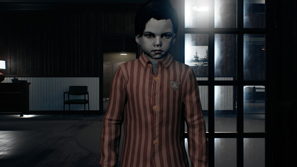 Lucius III Free Download