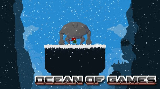 Mable-and-The-Wood-TiNYiSO-Free-Download-3-OceanofGames.com_.jpg