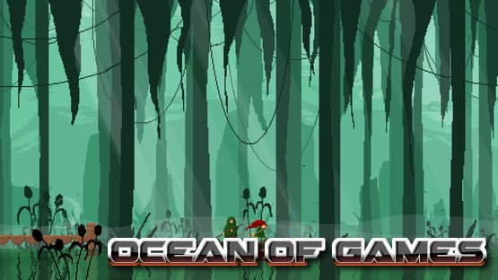 Mable-and-The-Wood-TiNYiSO-Free-Download-4-OceanofGames.com_.jpg