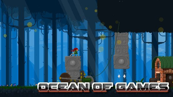 Mable-and-The-Wood-TiNYiSO-Free-Download-1-OceanofGames.com_.jpg