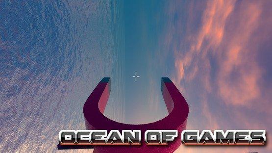 Magnetic-Daydream-TiNYiSO-Free-Download-2-OceanofGames.com_.jpg