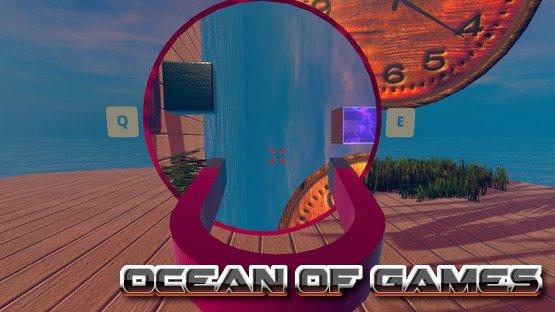 Magnetic-Daydream-TiNYiSO-Free-Download-3-OceanofGames.com_.jpg