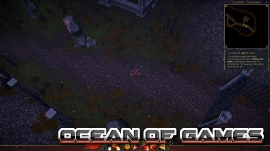 Mana-Gloom-DARKSiDERS-Free-Download-3-OceanofGames.com_.jpg