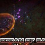 Mana Gloom DARKSiDERS Free Download its Ocean of Games