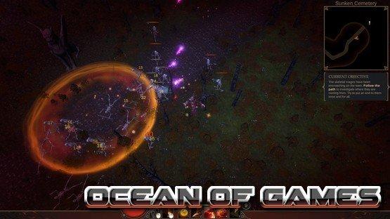 Mana-Gloom-DARKSiDERS-Free-Download-4-OceanofGames.com_.jpg