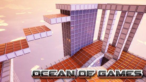 Marble-Skies-Free-Download-2-OceanofGames.com_.jpg