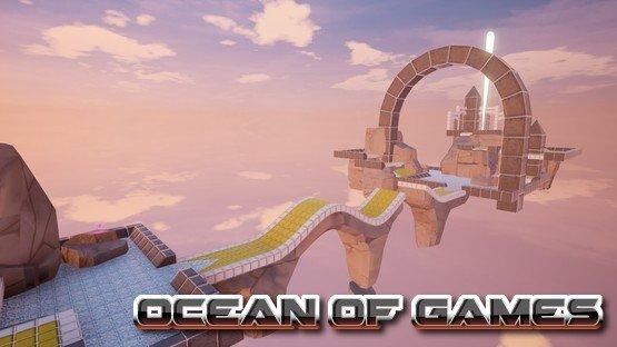 Marble-Skies-Free-Download-3-OceanofGames.com_.jpg