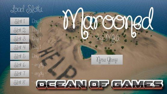Marooned-TiNYiSO-Free-Download-2-OceanofGames.com_.jpg