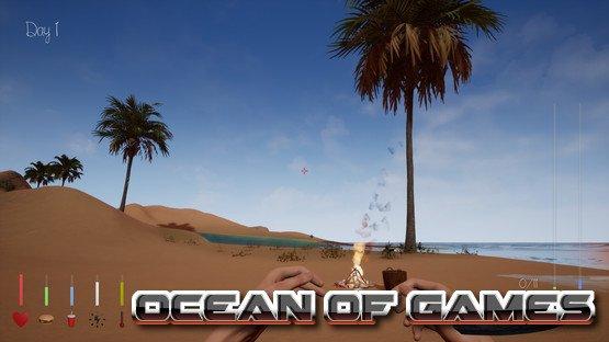 Marooned-TiNYiSO-Free-Download-3-OceanofGames.com_.jpg