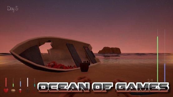 Marooned-TiNYiSO-Free-Download-4-OceanofGames.com_.jpg