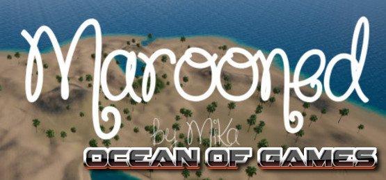 Marooned-TiNYiSO-Free-Download-1-OceanofGames.com_.jpg