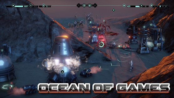 MarZ-Tactical-Base-Defense-Free-Download-Free-Download-2-OceanofGames.com_.jpg