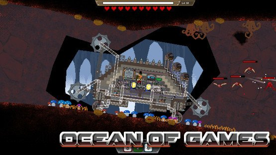 Mechanic-Miner-Free-Download-3-OceanofGames.com_.jpg