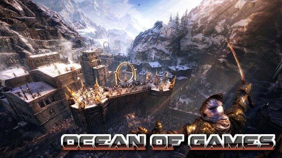 Middle-Earth-Shadow-of-War-Repack-Free-Download-3-OceanofGames.com_.jpg