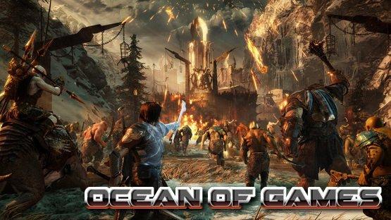 Middle-Earth-Shadow-of-War-Repack-Free-Download-1-OceanofGames.com_.jpg