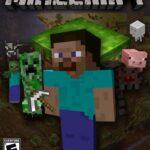 Minecraft Free Download Ocean of Games