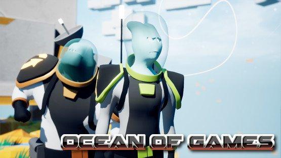 Minimal-Move-PLAZA-Free-Download-2-OceanofGames.com_.jpg