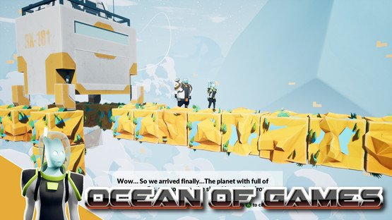 Minimal-Move-PLAZA-Free-Download-3-OceanofGames.com_.jpg