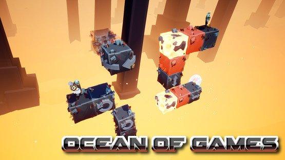 Minimal-Move-PLAZA-Free-Download-4-OceanofGames.com_.jpg