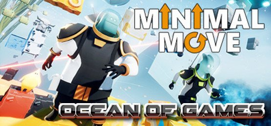 Minimal-Move-PLAZA-Free-Download-1-OceanofGames.com_.jpg